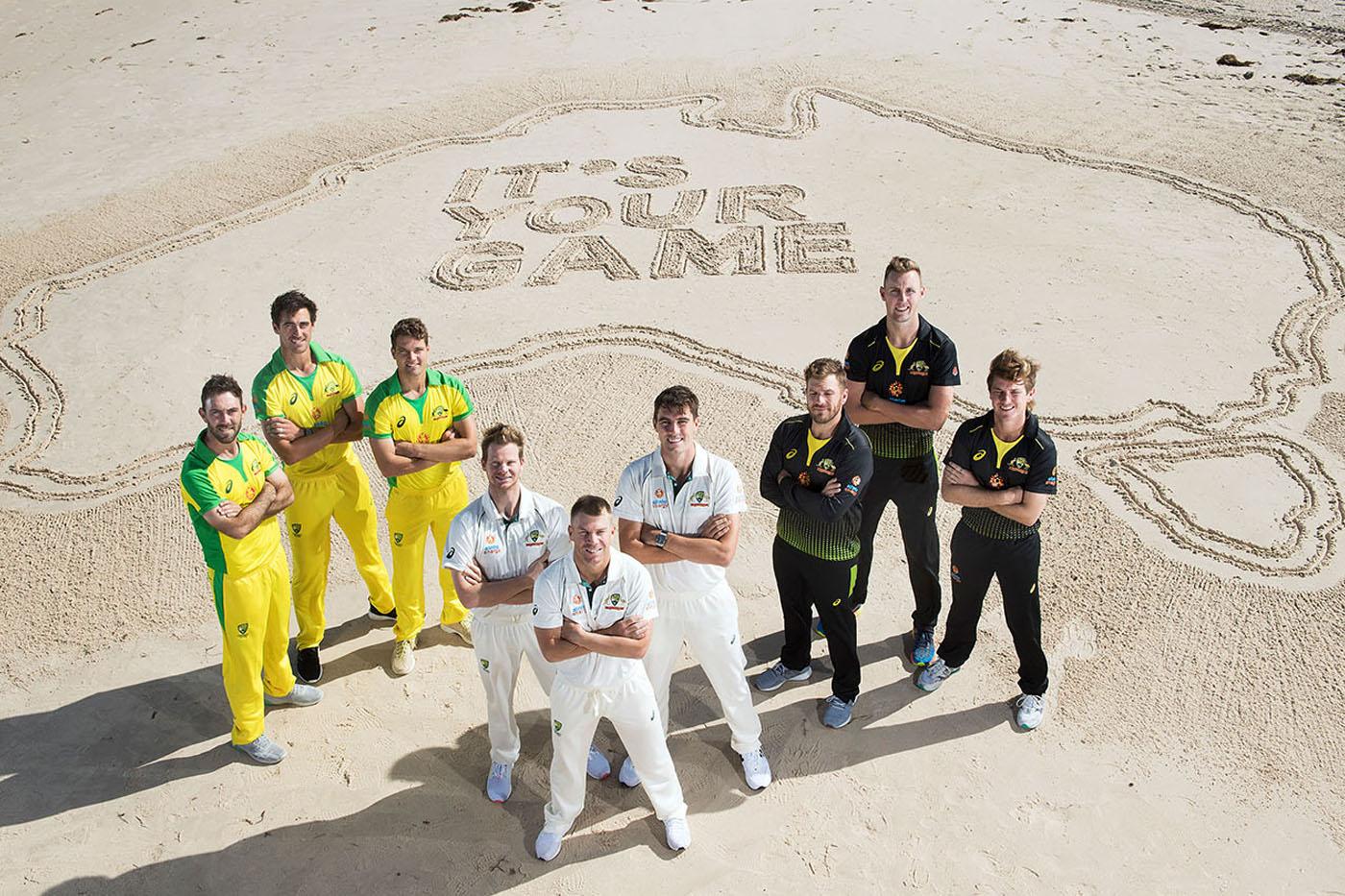 Tla Casestudy Cricket Australia International Mens Pr Hero Copy