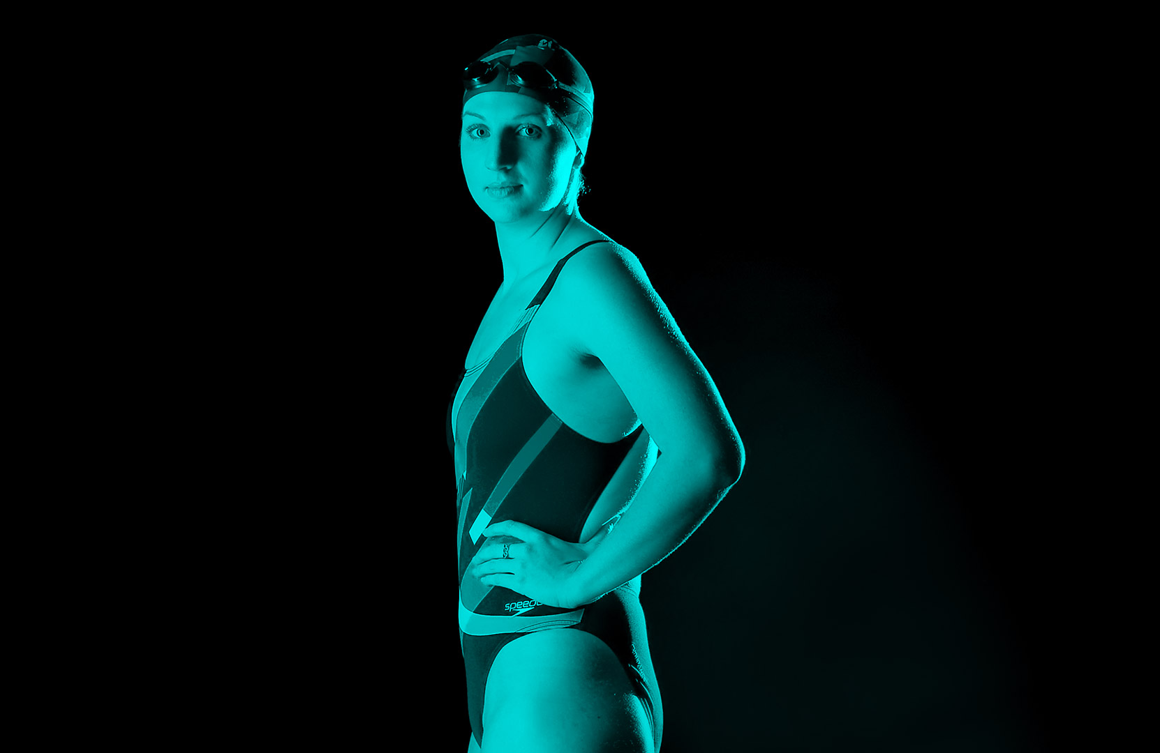 Tla Talent Hero Desktop Rebecca Adlington Left