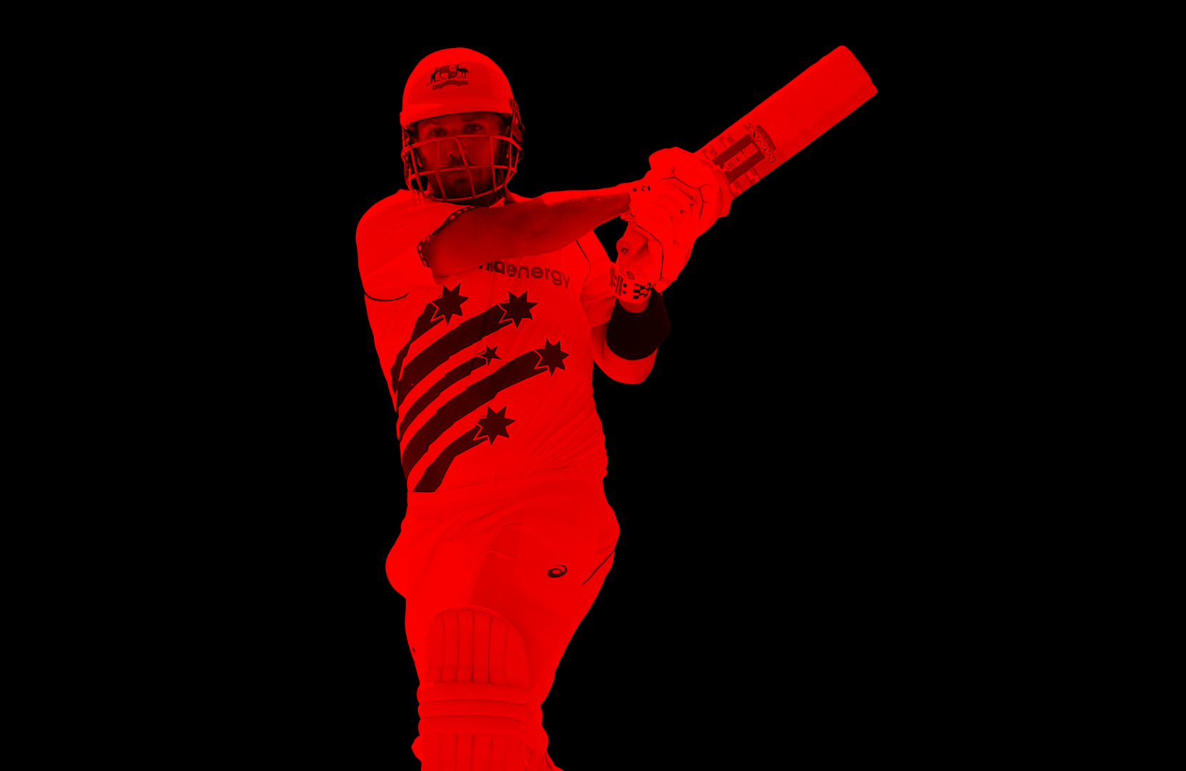 Tla Talent Hero Left Aaron Finch 2