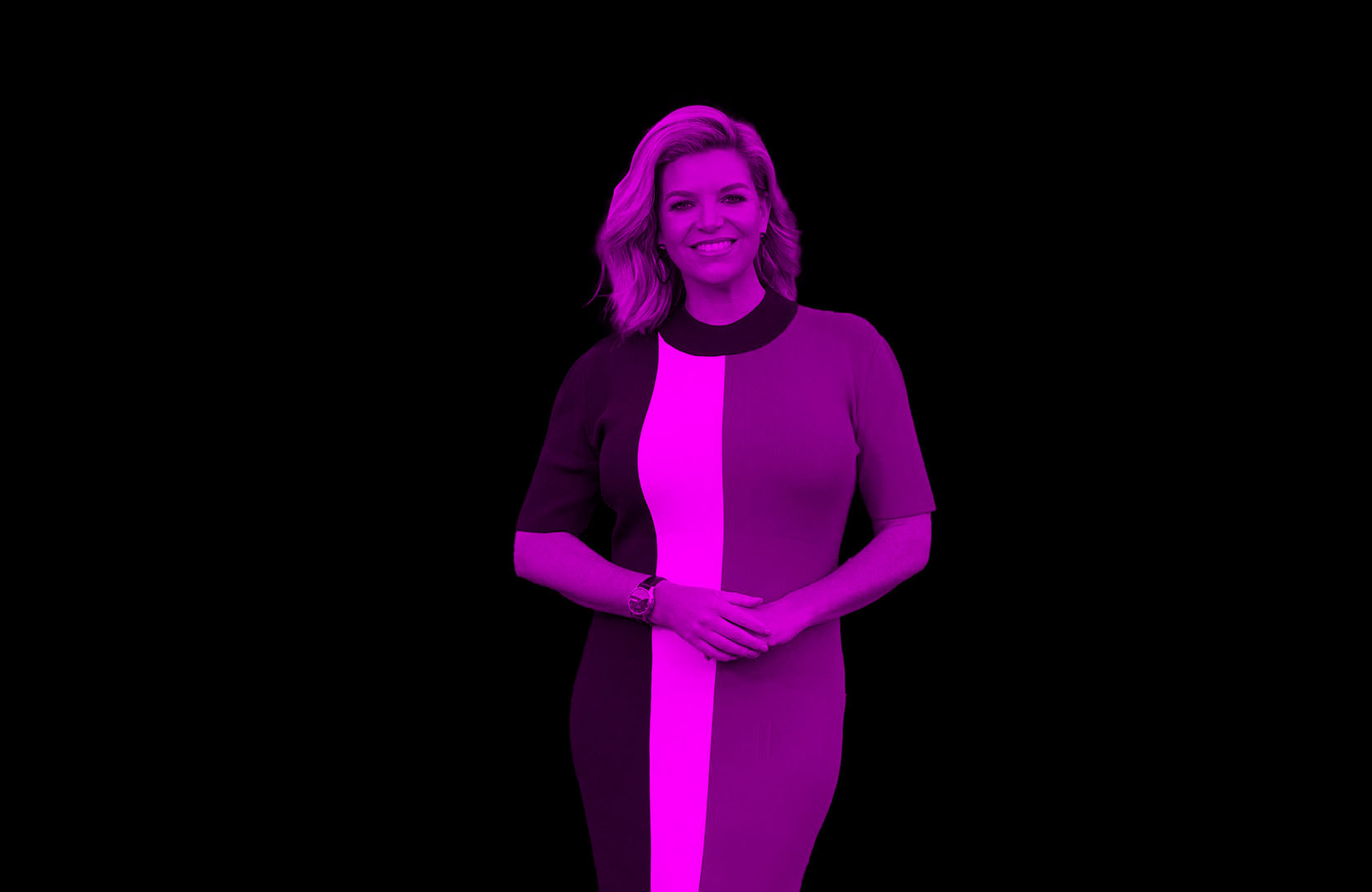 Tla Talent Hero Left Rebecca Maddern