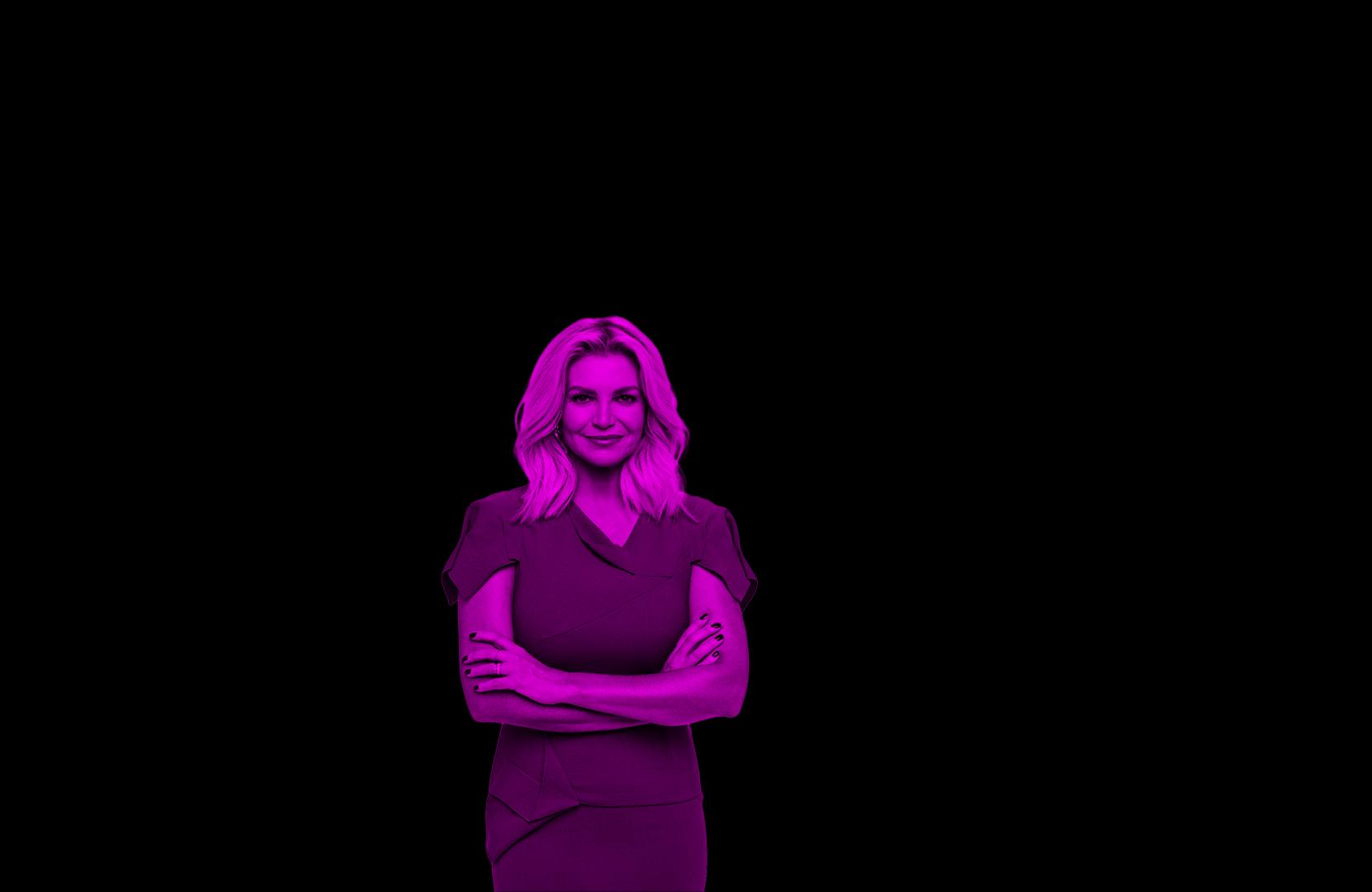 Tla Talent Rebecca Maddern