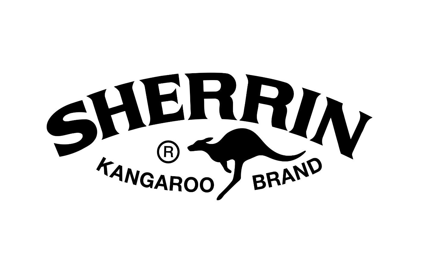 Sherrin Logo