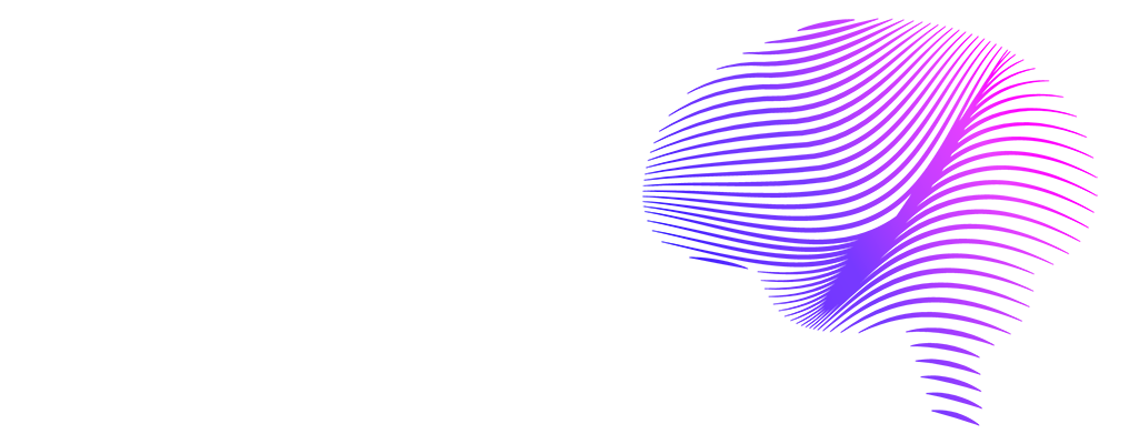Tla Decoding The Fan Neuro Insight Desktop